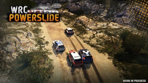 WRC Powerslide.jpg
