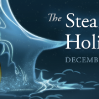 Steam, saldi natalizi – giorno 14, sconti su Dark Souls, Magicka, Sniper Elite V2, Tomb Raider...
